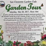 garden club _ updated